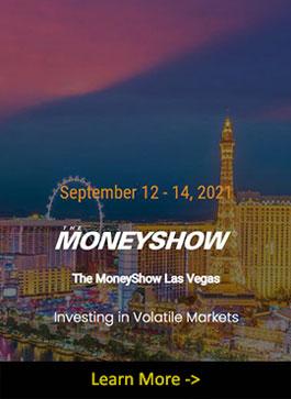 The Money Show Las Vegas Nevada - Preferred Coin Exchange