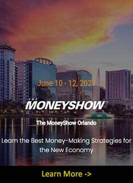The Money Show Orlando Florida - Preferred Coin Exchange