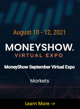 Money Show Virtual Event - Preferred Coin Exchange